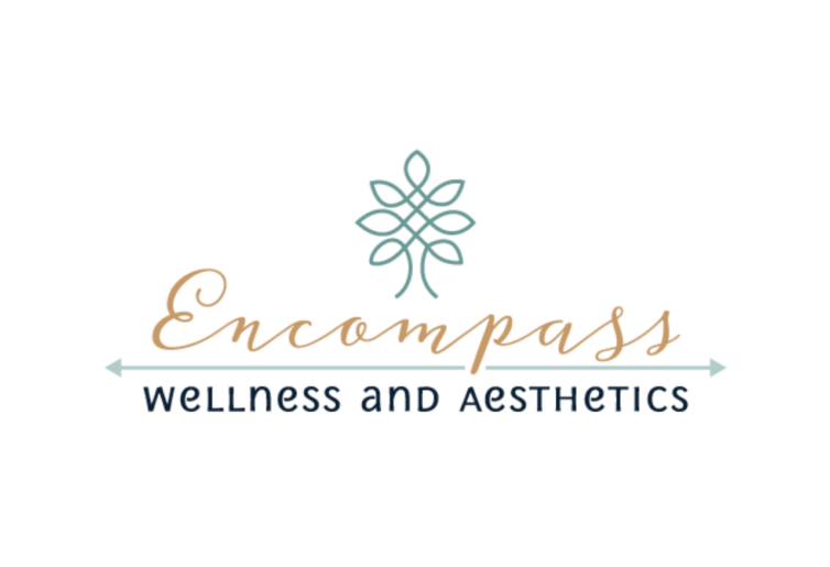 Encompass Wellness & Aesthetics