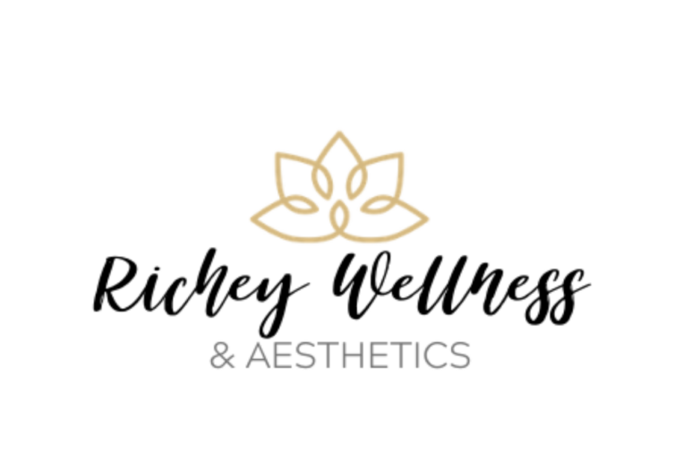 Richey Wellness & Aesthetics
